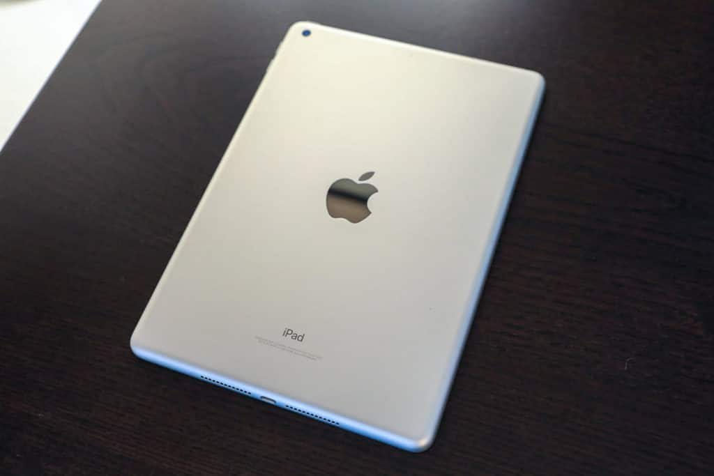 iPad-review-2