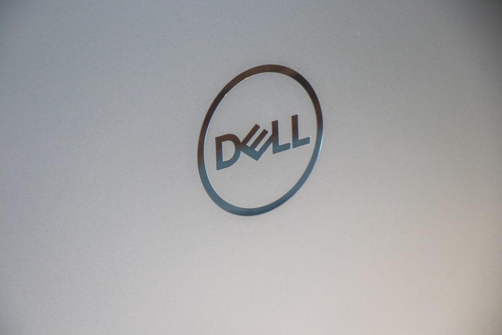 Dell-ultraThin-Monitor-1