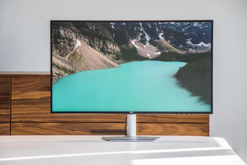 Dell-ultraThin-Monitor-3