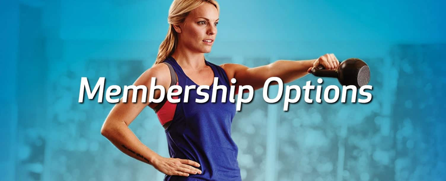 24 Hour Fitness Membership Deals
