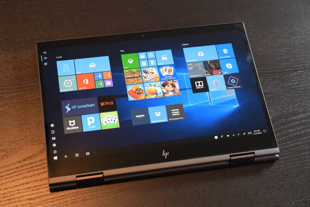 hp-envy-tablet-mode