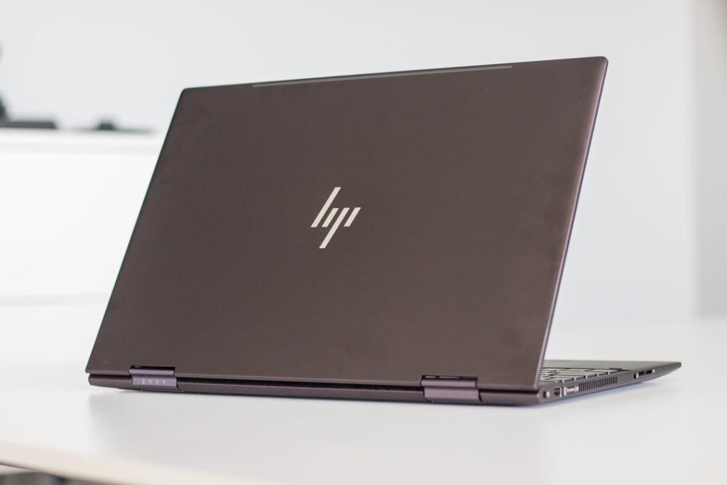 Hp-Envy-35