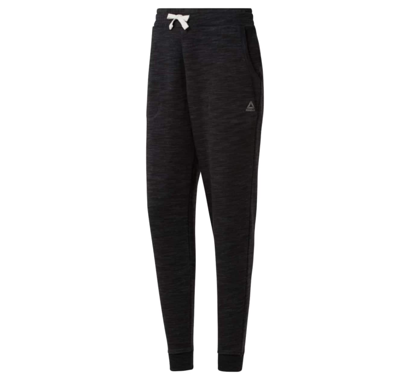 Reebok Green Monday Sale: Training Essentials Marble Pant