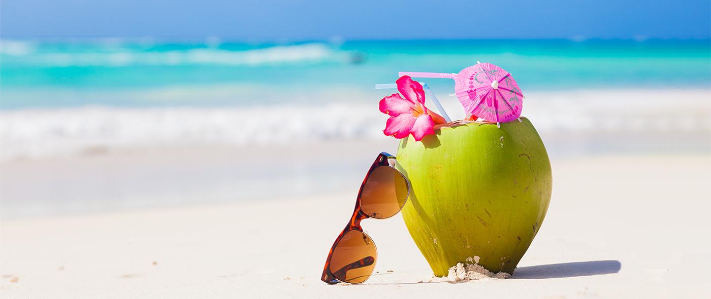 Costco Vacation Deals