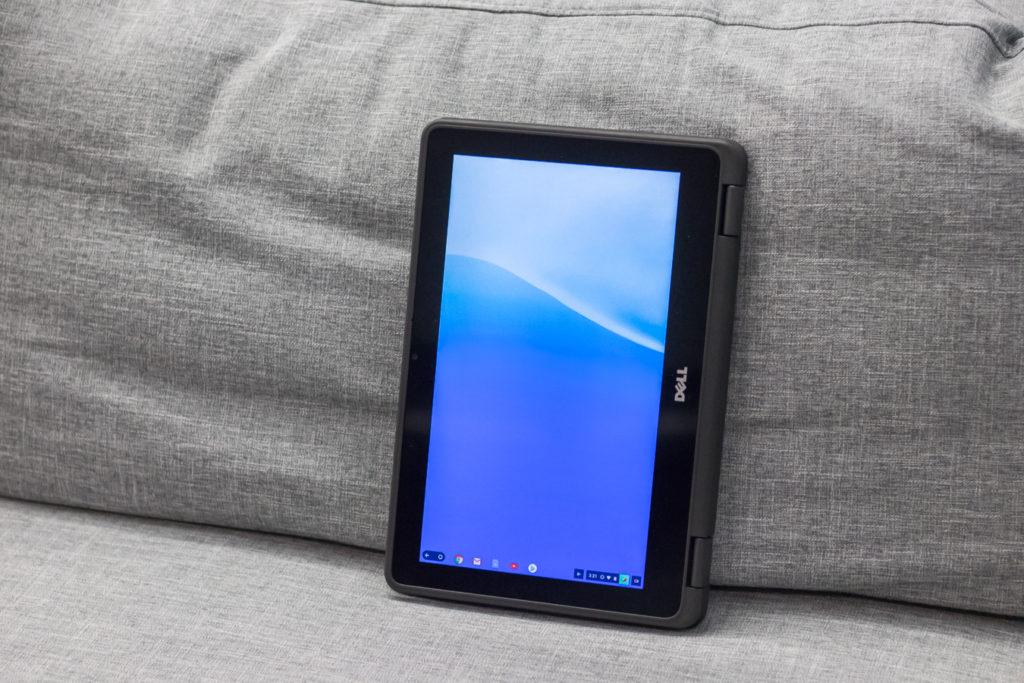 Dell-Chromebook-10