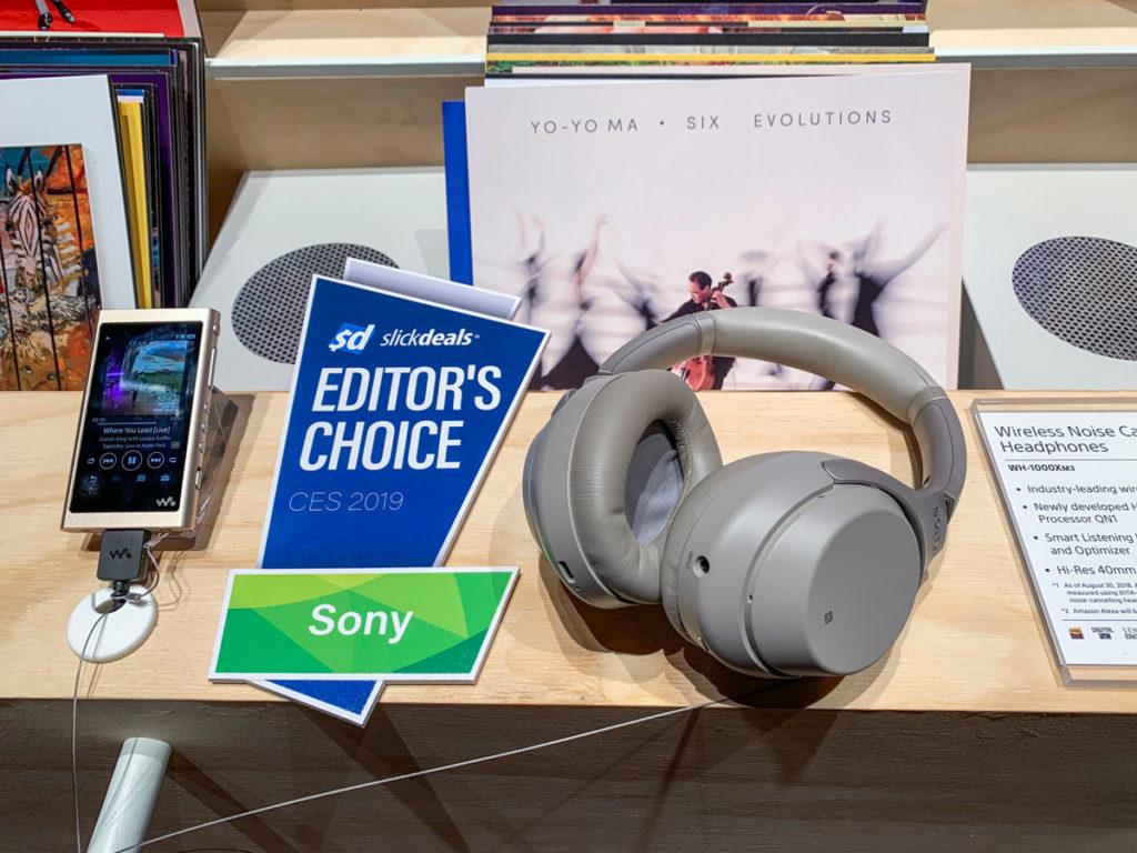 Sony-WH1000XM3-1