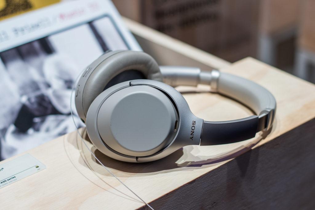 Sony-WH1000XM3-2