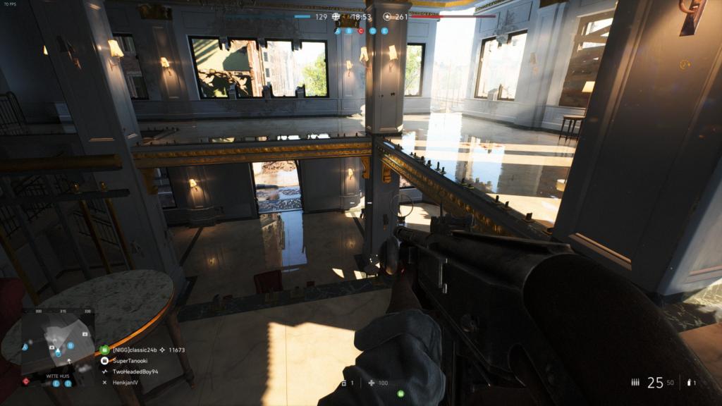 Battlefield V Screenshot 2019.02.27 - 05.31.25.83