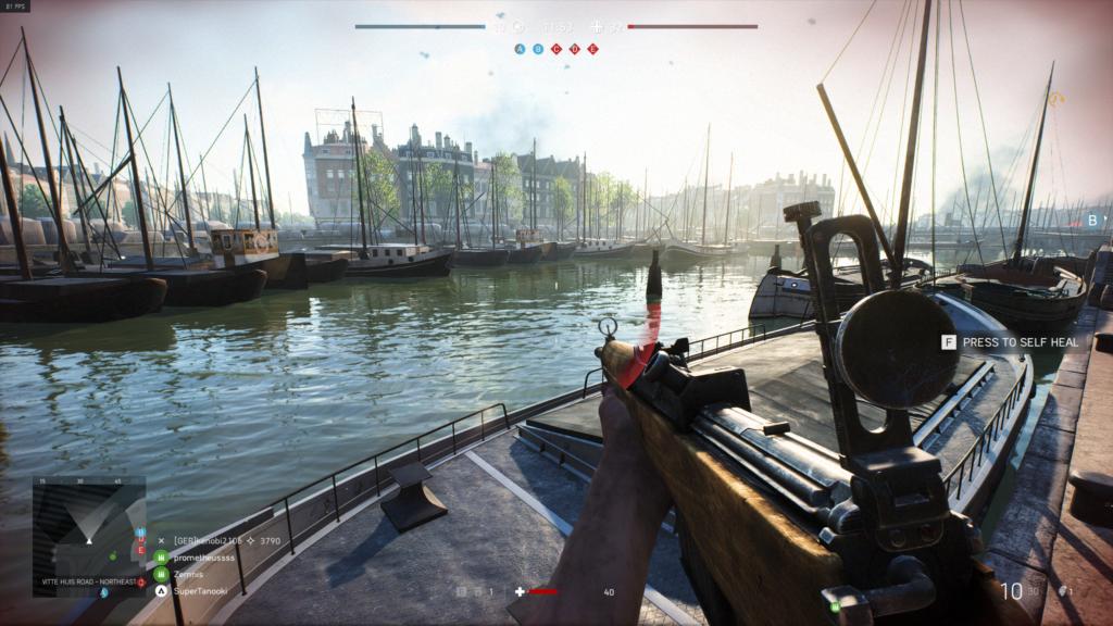 Battlefield V Screenshot 2019.02.27 - 05.38.25.96