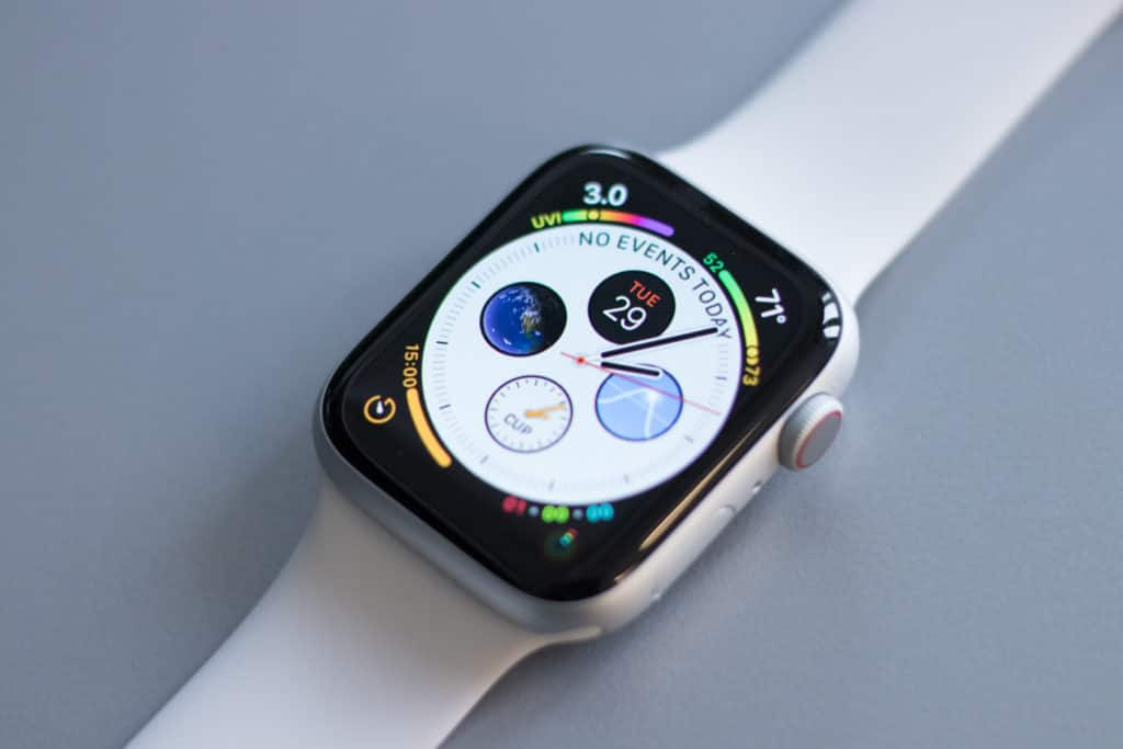 apple-watch-series-4-review-15