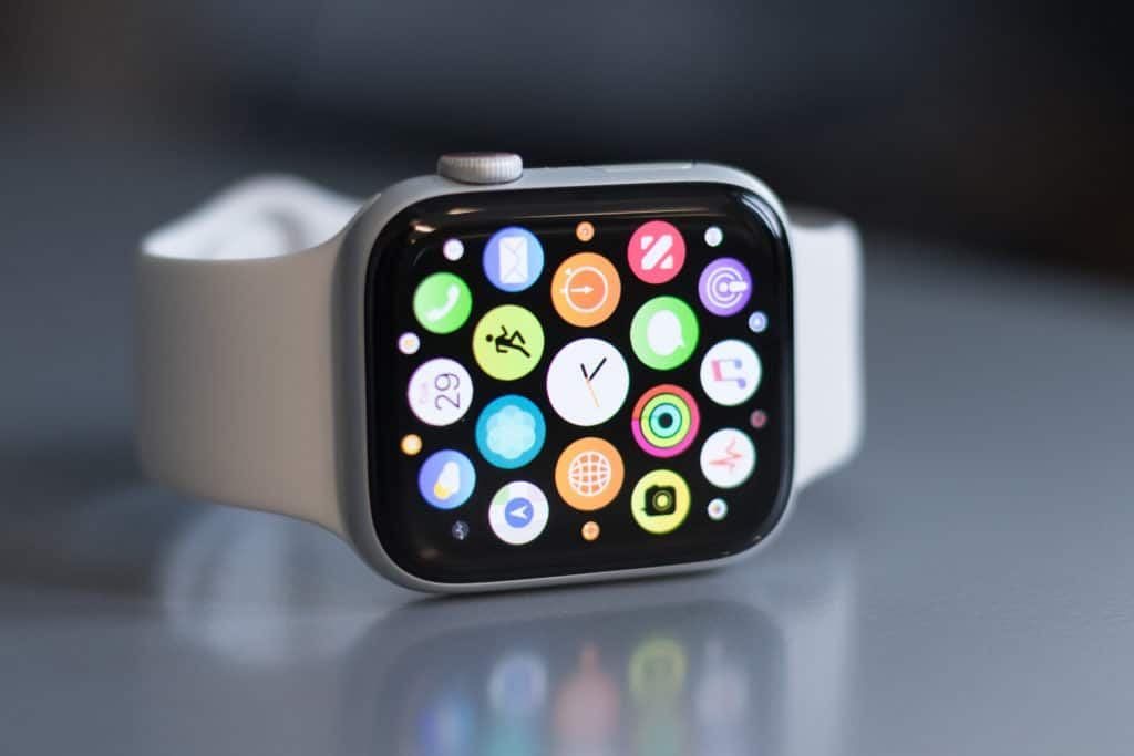 apple-watch-series-4-review-19