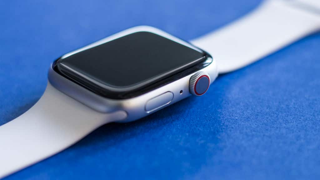 apple-watch-series-4-review-3