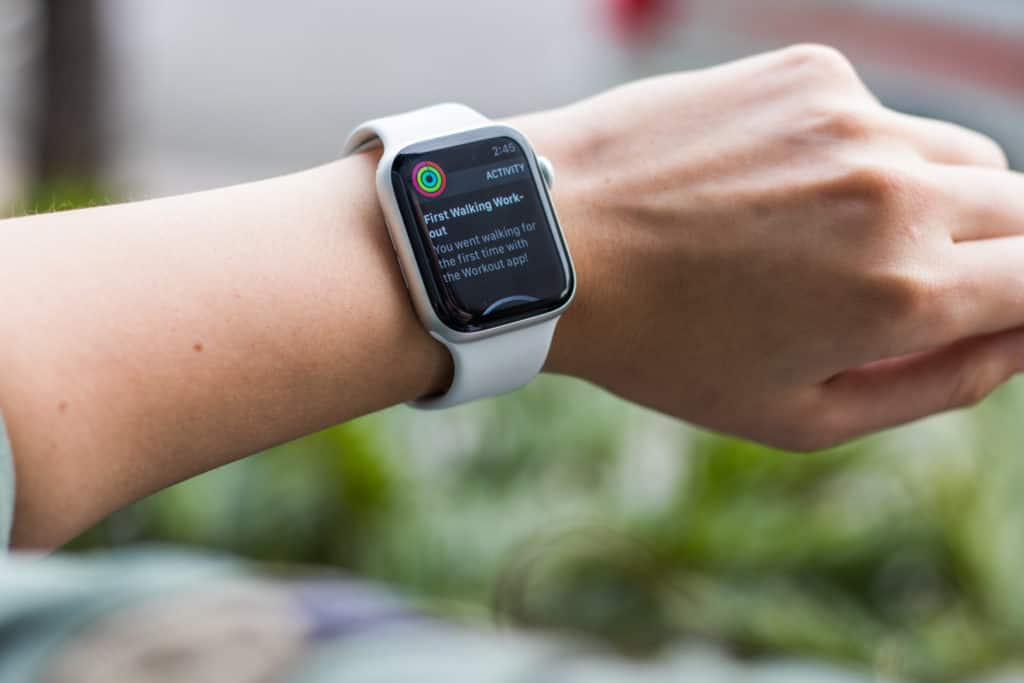 apple-watch-series-4-review-34