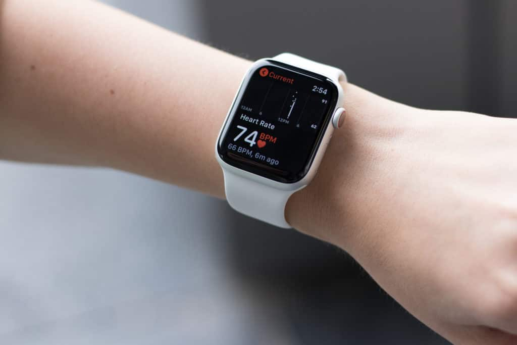 apple-watch-series-4-review-46