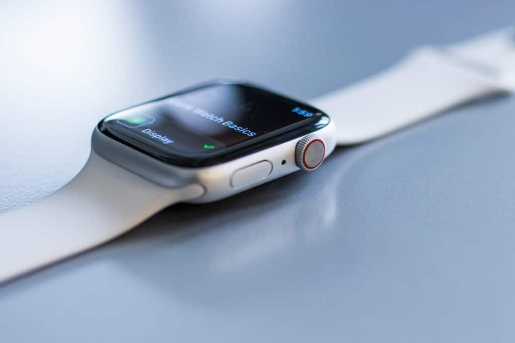 apple-watch-series-4-review-9