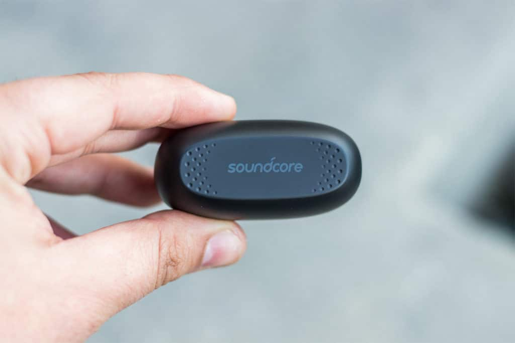 soundcore-earbuds-14