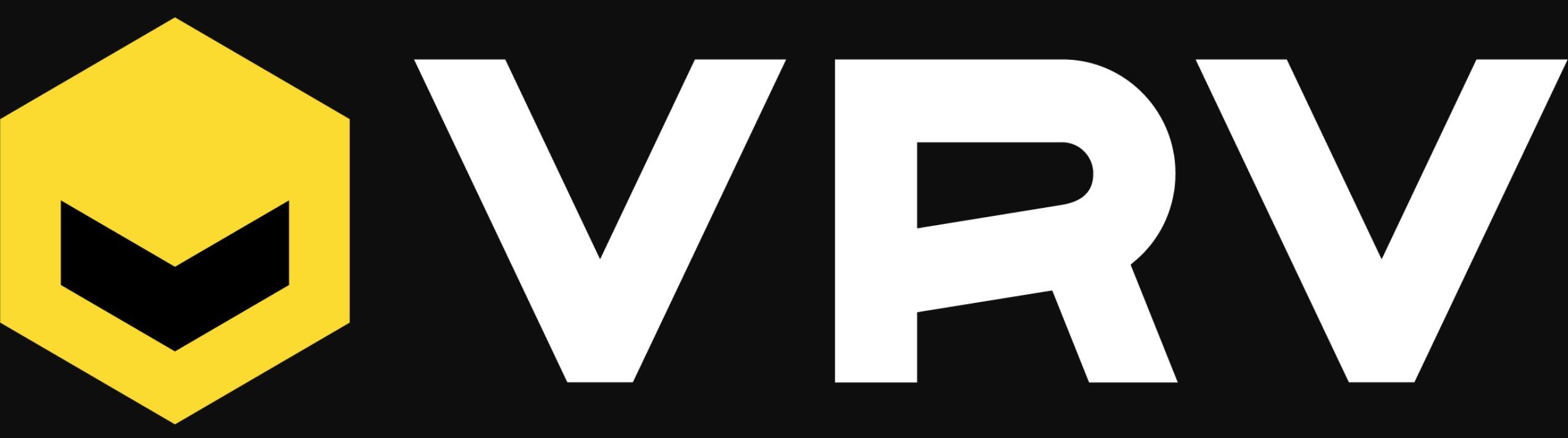 Streaming Services: VRV