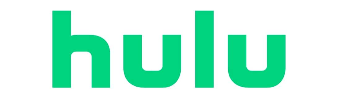 Streaming Services: Hulu