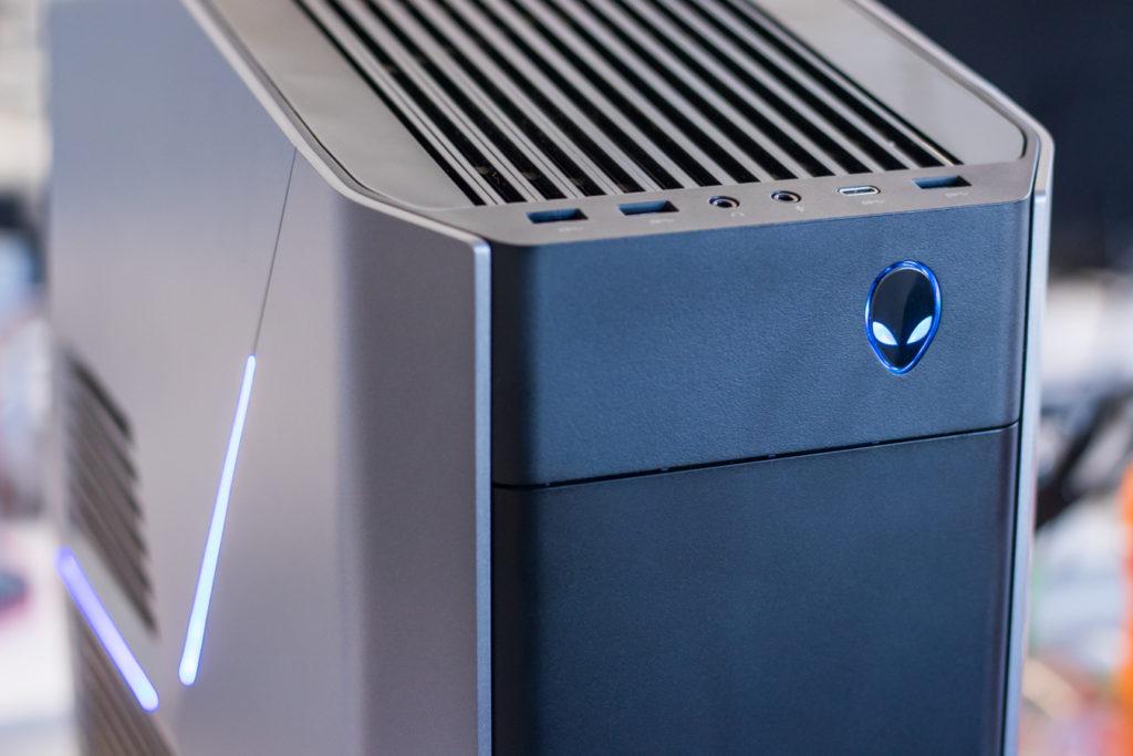 alienware-aurora-r8-desktop-review-1