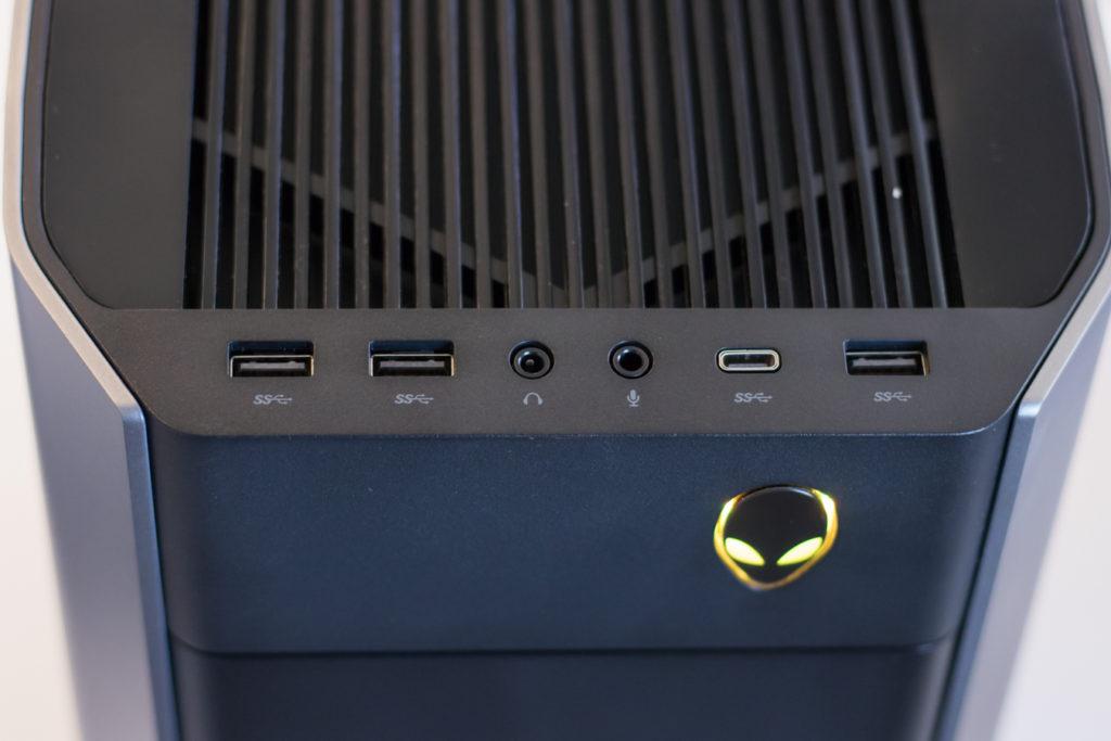 alienware-aurora-r8-desktop-review-2