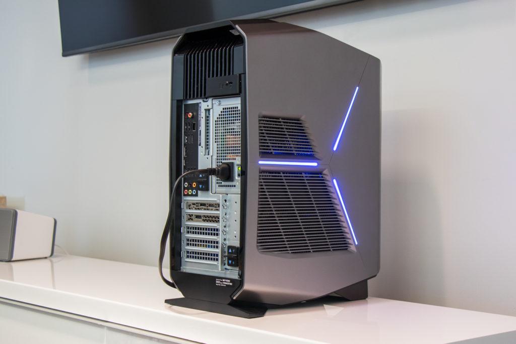 alienware-aurora-r8-desktop-review-6