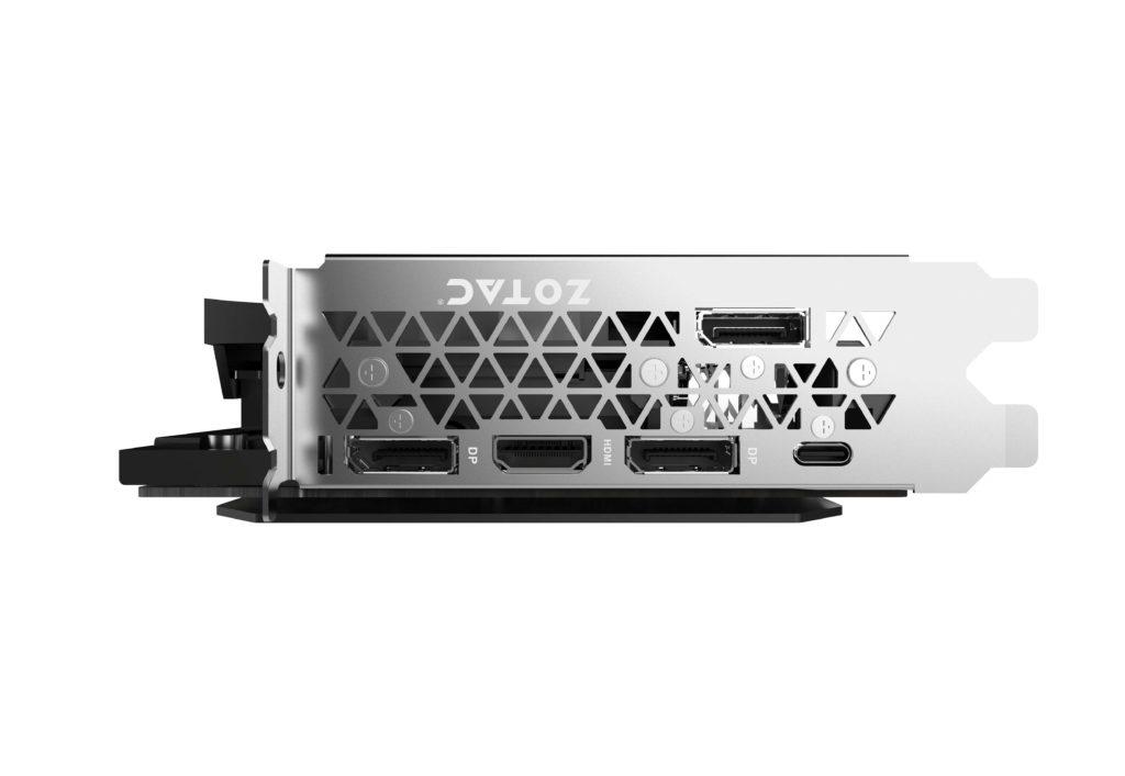 19-ZOTAC-RTX2080tiAMPMAXX-Hero3