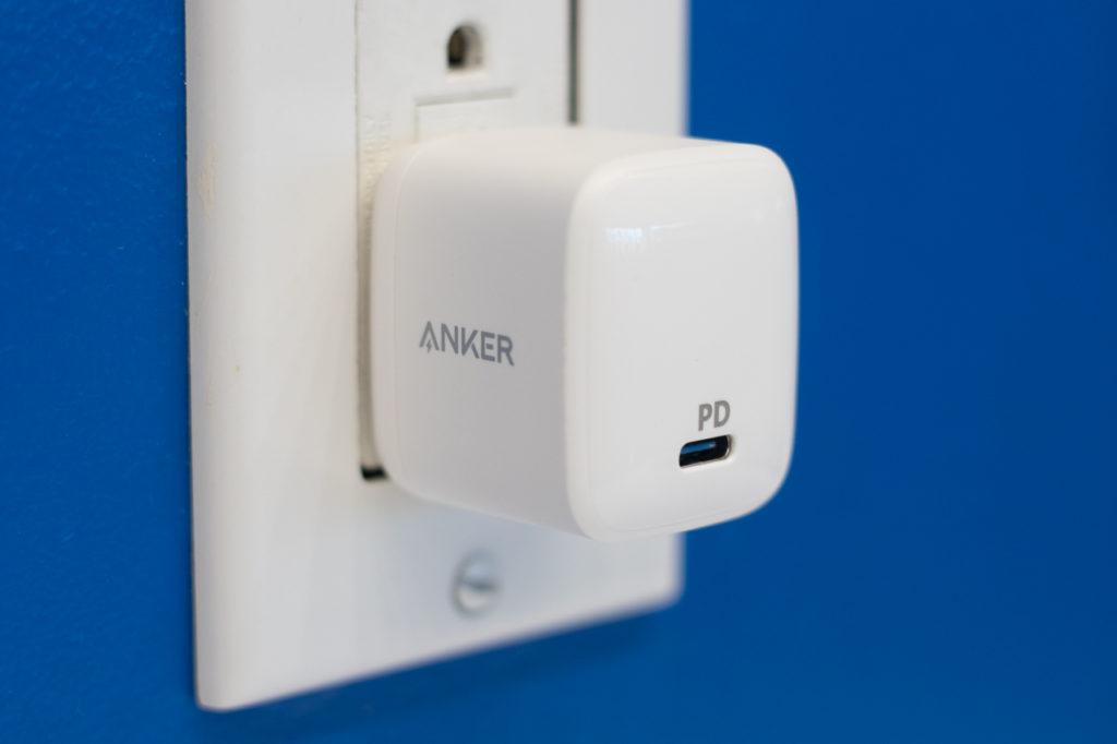 anker-powerport-5