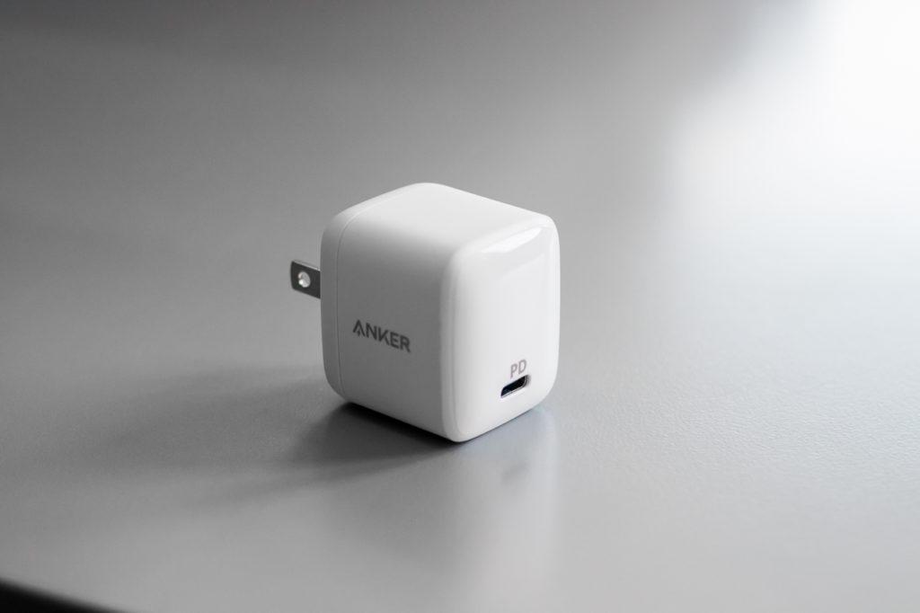anker-powerport-8