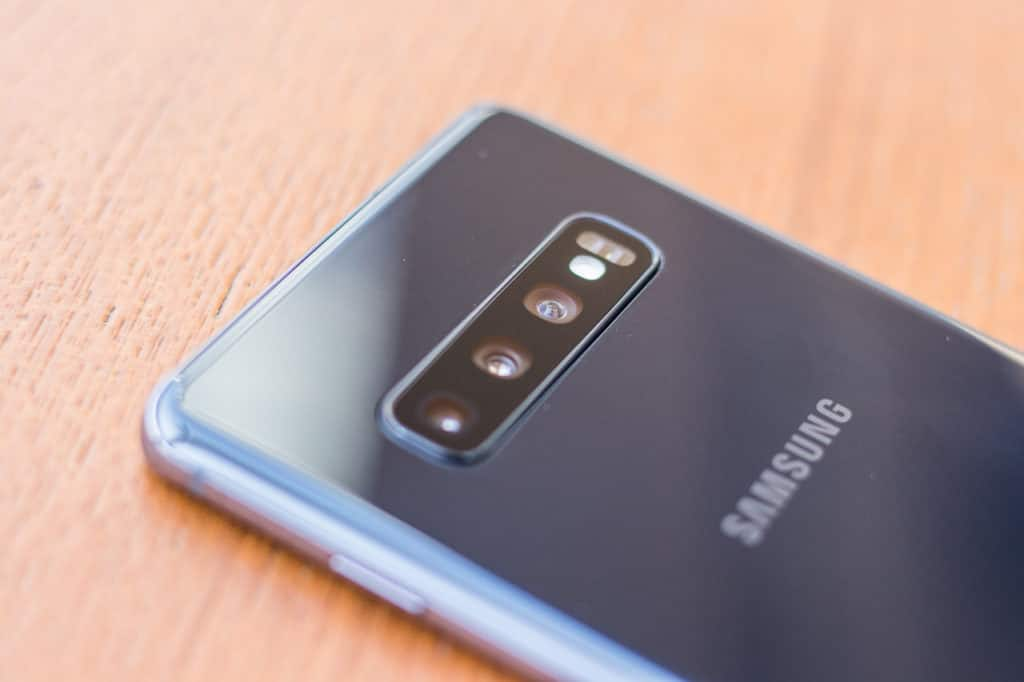 samsung-s10-review-30
