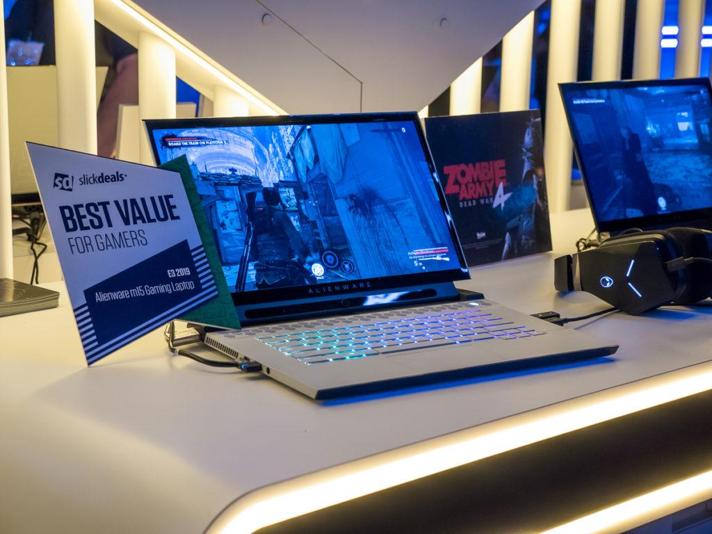 alienware-m15-laptop-e3-photos-8