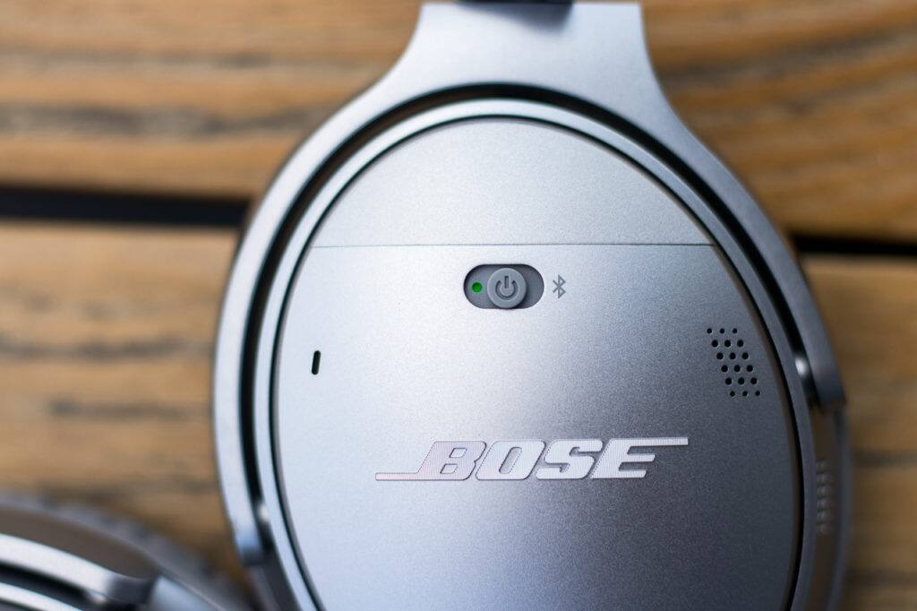 bose-qc-35-review-18