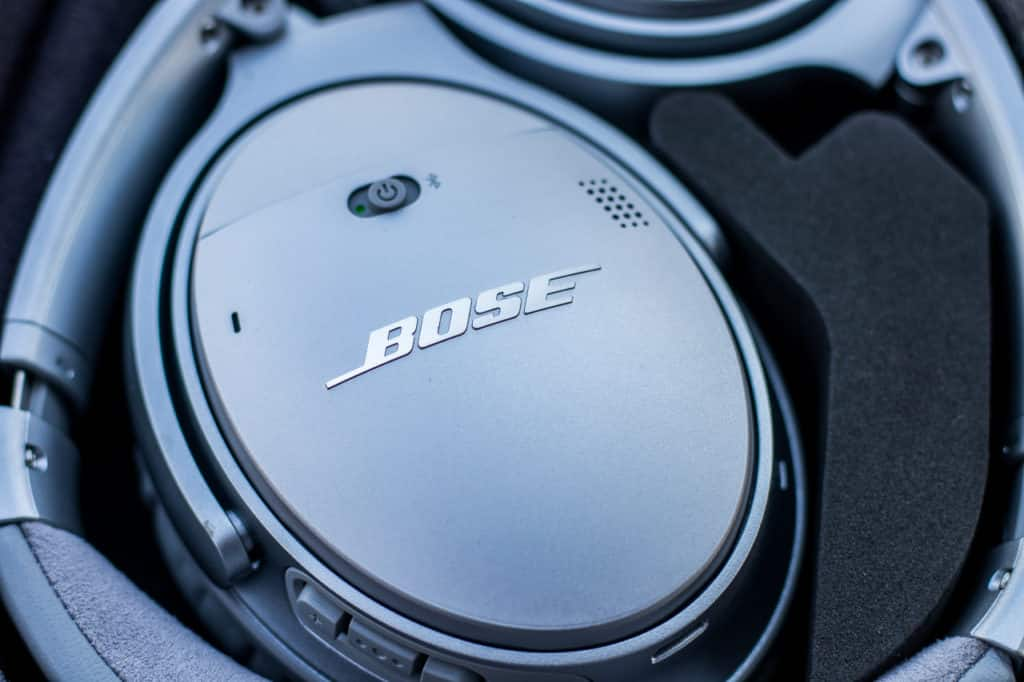 bose-qc-35-review-3