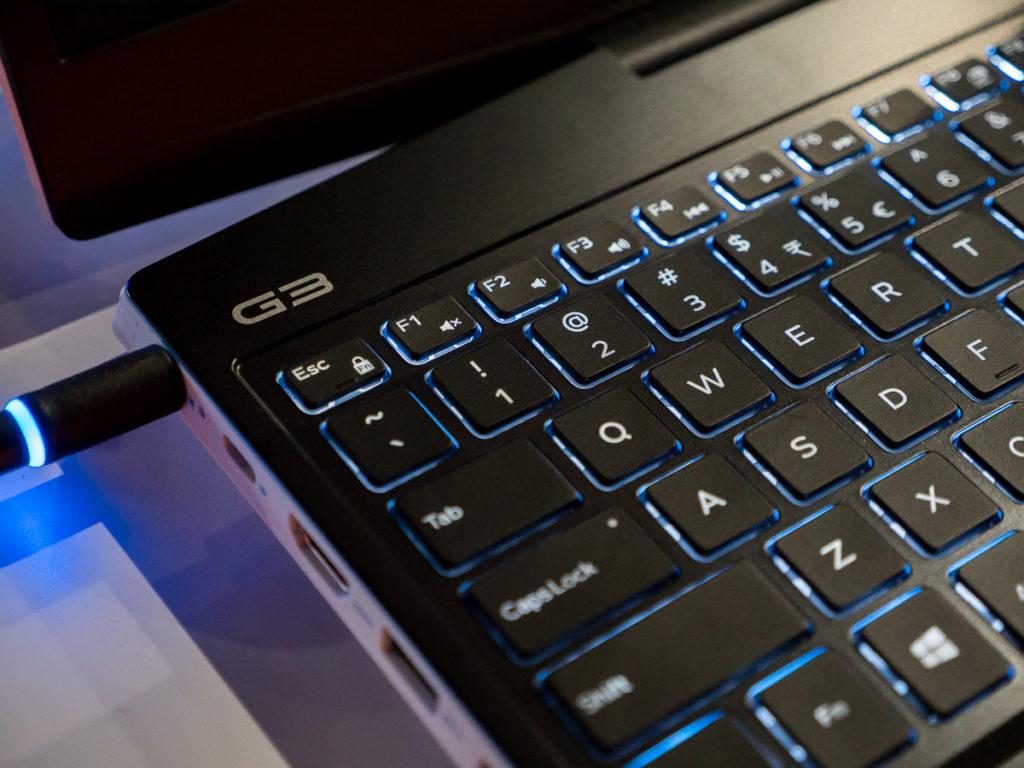 dell-g3-laptop-e3-photos-14