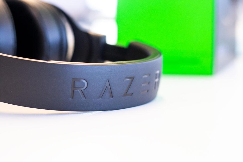 razer-kraken-x-6
