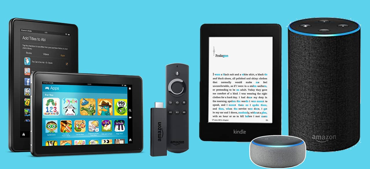 Prime Day 2019: Best Amazon Deals Before the July 15 Start ...