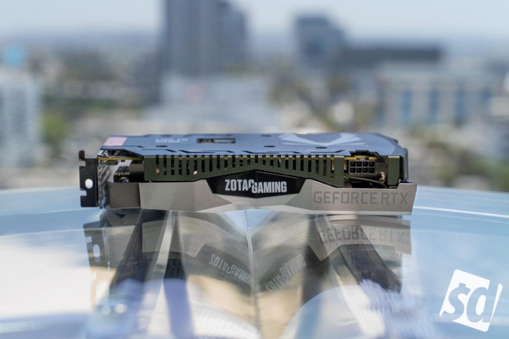 19-zotac-gaming-rtx-2060-super-mini-review-5