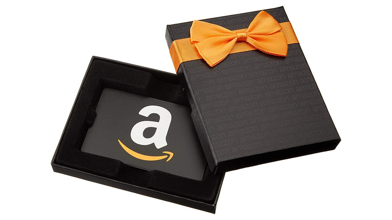 Amazon Wedding Gift List: How To Get $15 In Amazon Credit By Shopping For Everyday