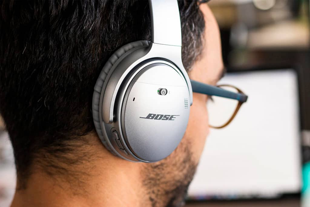 bose-qc-35-review-2