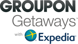 Groupon Coupons & Deals