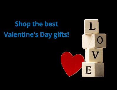 see valentines day deals