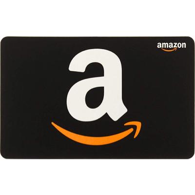 Amazon Prime Day 2019 News Recap: Best Deals, Stats, Facts