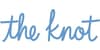 The Knot Coupons & Deals