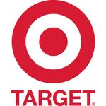 Target Toys: $25 Off Orders $100+