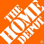 $5 Off $50 with Home Depot Text Sign-Up