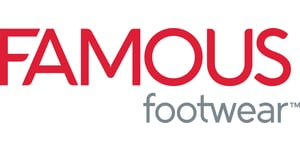 2020 Famous Footwear Black Friday Deals
