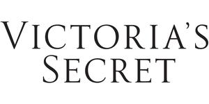 victoria secret pink black friday 2020