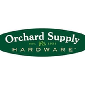 at home logo orchard supply hardware coupons promo codes amp more 10061