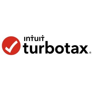 Turbotax coupons code