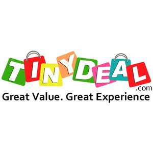 Sales Hub: Sales Up to 80% Off
