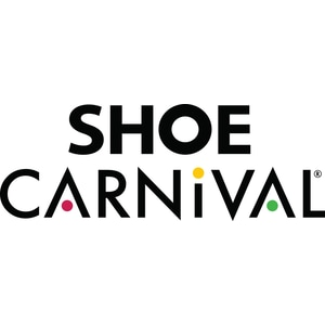 Shoe Carnival Coupon Codes, Promo Codes, Deals Slickdeals  Slickdeals